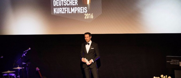 deutscher-kurzfilmpreis-1