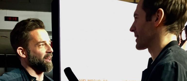 KINOPREMIERE VIELMACHGLAS Moderation 2018 (2)