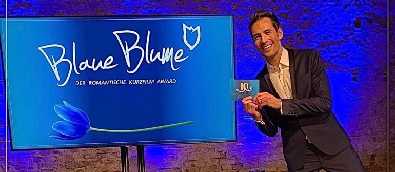 BLAUE BLUME 2021 (1)