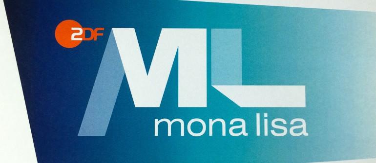 mona-lisa-770x335